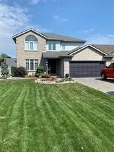 CORUNNA HOME WITH POOL FOR SALE